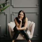 Felicia Baird's picture