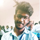 Ashwin Kumar Ramaswamy's picture