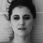 Roze Merditaj (Mj)'s picture