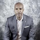 Dr. Larry D. Parker Jr.'s picture