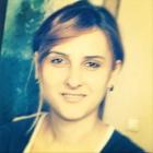 Lidia Hovhannisyan's picture