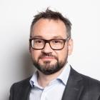 Dr. Marc Sniukas's picture