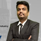 Ashish Aggarwal's picture