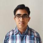 Priyam Sarangi's picture