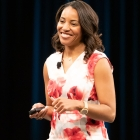 Nicole R. Smith's picture