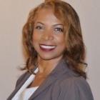 Dr. Patricia Anderson's picture
