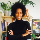 Sarah Diedro Jordão's picture