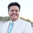 David J Dunworth's picture