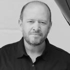 Randy Schrum Wealth Generators's picture