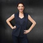 Sally Hogshead's picture