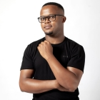 Mbuyi Shadrack's picture
