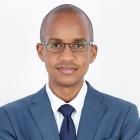 Robert Kabera's picture