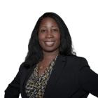 Tonya S. Rivers's picture