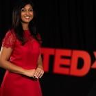 Alka Patel's picture
