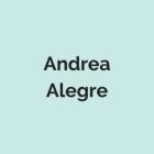 Andrea Alegre's picture