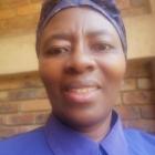 Ntombekhaya Yalezo's picture