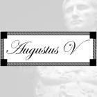 Augustus Vaughn's picture