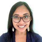 Natasha Abadilla's picture