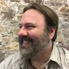 Bill Sebald's picture
