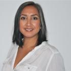 Yustine Alvares's picture