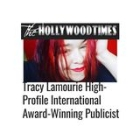 Tracy Lamourie's picture