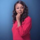 Anna Mwitwa's picture