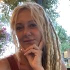 Laura Formentini's picture
