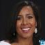 Dr. Nekeshia Hammond's picture