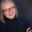 Rhoberta Shaler PhD's picture