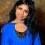 Valerie Naidoo's picture