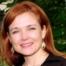 Patricia O'Brien's picture