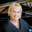 Donna Heckler's picture