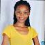 Lilian Motongori's picture