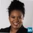 Jennifer Holbus, Process Consultant's picture