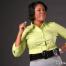 Tameka Anderson's picture