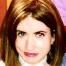 Megan Dineen's picture