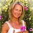 Karen Korona's picture