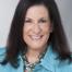 Elaine Fogel's picture