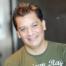 Steven Aragon's picture