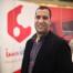 Mohamed El Dallal's picture