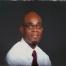 Joe Wolemonwu's picture
