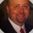 Joseph Barnes, MS, MBA, LP, REP's picture