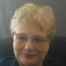 Linda Doyne's picture
