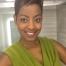 Tiana Ositelu's picture