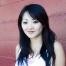 Tina Hui's picture