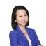 Karen Leong's picture