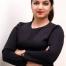 Shilpa Karkeraa's picture
