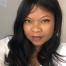 Latonya Johnson's picture