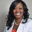 Dr. Narketta Sparkman-Key, HS-BCP's picture