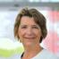 Dr. Eva-Maria Müller's picture